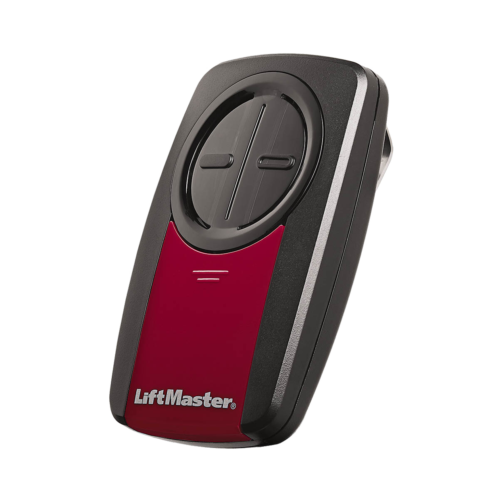 Liftmaster 374ut Universal Garage Door Remote Weship