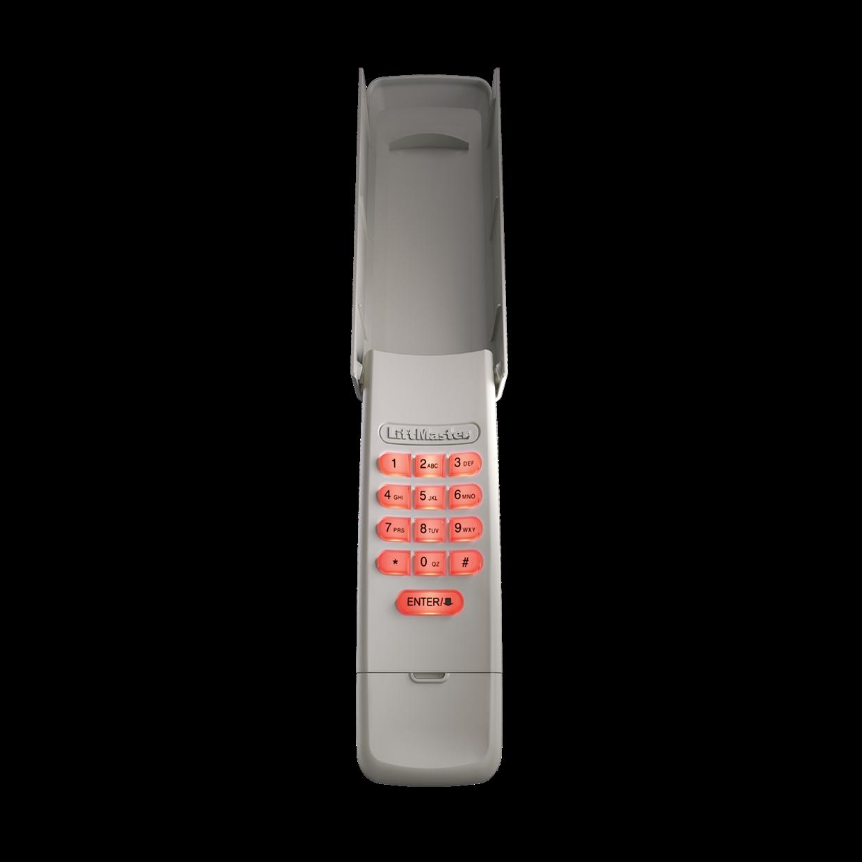 LiftMaster 877MAX Wireless Keyless Entry System